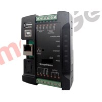 CMM 398 Smartgen Ethernet Module 1