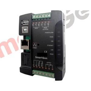 CMM 398 Smartgen Ethernet Module