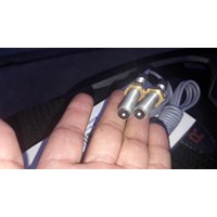MPU SM-2868A006 Speed Pick Up Sensor - BERGARANSI 3 BULAN Murah 5