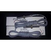 Jual MPU SM-2868A006 Speed Pick Up Sensor - BERGARANSI 3 BULAN 2