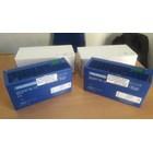 Battery Charger SEG BL-18-400-24V-3Phase SEG BL18 GENUINE 2