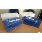 Battery Charger SEG BL-18-400-24V-3Phase SEG BL18 GENUINE 7