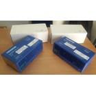 Battery Charger SEG BL-18-400-24V-3Phase SEG BL18 GENUINE 6