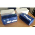 Battery Charger SEG BL-18-400-24V-3Phase SEG BL18 GENUINE 5
