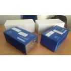 Battery Charger SEG BL-18-400-24V-3Phase SEG BL18 GENUINE 3