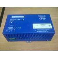 Jual Battery Charger SEG BL-18-400-24V-3Phase