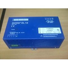 Battery Charger SEG BL-18-400-24V-3Phase