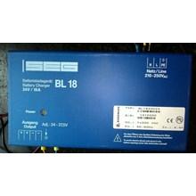 Battery Charger SEG BL-18-230-24V-1Phase