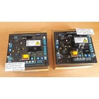 AVR MX341 MX 341 GOOD QUALITY - BERGARANSI 3 BULAN