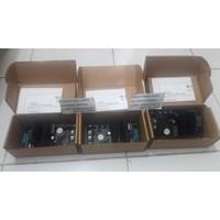Jual Stabilizer AVR R230 - BERGARANSI 3 BULAN