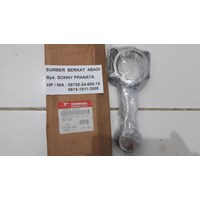 Jual Stang Piston Yanmar 4TNV84T Connecting Rod Assy 729402-23100