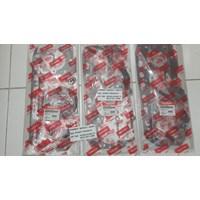 Jual Yanmar Engine 4TNV84T Full Packing Gasket Set 729508-92630