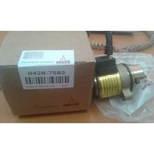 Deutz Solenoid 0428-7583