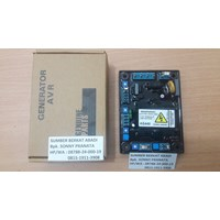 AVR AS440 AS 440 GOOD QUALITY - WARRANTY 3 MONTHS