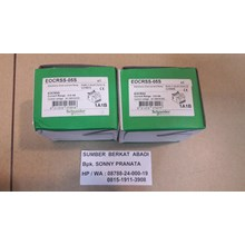 Schneider EOCRSS-05S Electronic Over Current Relay