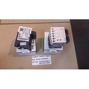 Dari Schneider EOCRSS-05S Electronic Over Current Relay 3