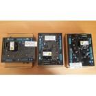 AVR MX321 AVR MX-321 GOOD QUALITY - WARRANTY 3 MONTHS 3