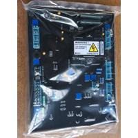 Stabilizer AVR MX321 - BERGARANSI