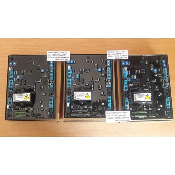 AVR MX321 AVR MX-321 GOOD QUALITY - WARRANTY 3 MONTHS