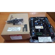 AVR MX321 STAMFORD GENUINE - ASLI BERGARANSI 3 BULAN