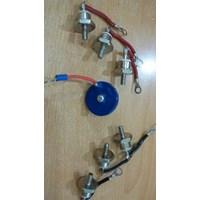 Jual RSK-6001 Rectifier Dioda Non Genuine OEM - Bergaransi