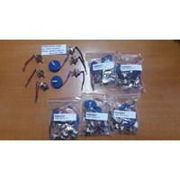 RSK6001 RSK 6001 Rectifier Diode - BERGARANSI 3 BULAN