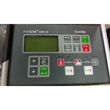 ComAp InteliLite AMF 25