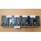 AVR AS480 AS 480 GOOD QUALITY - WARRANTY 3 MONTHS 3