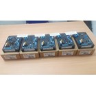 AVR AS480 AS 480 GOOD QUALITY - WARRANTY 3 MONTHS 5