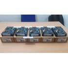 AVR AS480 AS 480 GOOD QUALITY - WARRANTY 3 MONTHS 1
