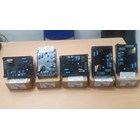 AVR AS480 AS 480 GOOD QUALITY - WARRANTY 3 MONTHS 6