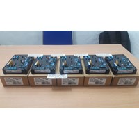 AVR AS480 AS 480 GOOD QUALITY - WARRANTY 3 MONTHS