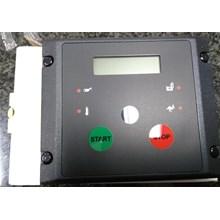 EMS39V2 GENERATOR PROTECTION MODULE P/N 9000-0108 - GENUINE ASLI BERGARANSI