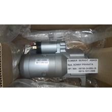 Starter Motor Hitachi HST-13204 P/N: 99442483 - S13-204