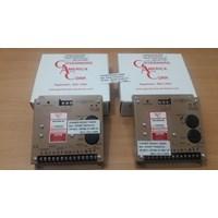 GAC ESD5221 ESD 5221 Speed Control - BERGARANSI 3 BULAN