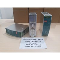 Beli DIN Rail Power Supplies   MEAN WELL  EDR-120-24 (150W 24V 5A) 4