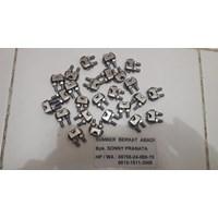 Beli Clamp Sling 5 mm Stainless Steel 4