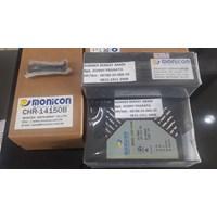 Distributor Automatic Battery Charger Monicon CHR-14150B 12VDC 15A - BERGARANSI 3 BULAN 3