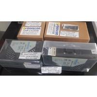 Automatic Battery Charger Monicon CHR-14150B 12VDC 15A - BERGARANSI 3 BULAN Murah 5