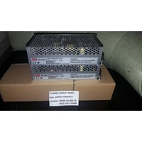 Beli Meanwell SD-150C-12 Isolated DC to DC Converters 150W 4