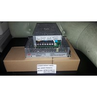 Distributor Meanwell SD-150C-12 Isolated DC to DC Converters 150W 3