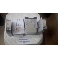 Distributor EATON KLOCNER MOELLER  ETR4-11-A Timing Relay 3
