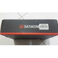 Distributor Datakom DKG-309 AUTOMATIC MAINS FAILURE UNIT 3