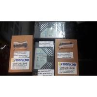 Distributor BATERAI CHARGER MONICON CHR-26180B (24VDC 7.5A) BERGARANSI 3