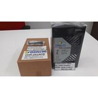 Jual BATERAI CHARGER MONICON CHR-26180B (24VDC 7.5A) BERGARANSI 2