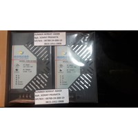 BATERAI CHARGER MONICON CHR-26180B (24VDC 7.5A) BERGARANSI Murah 5