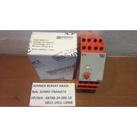 Jual Broyce Control M3PRT/2 - 300VAC  2