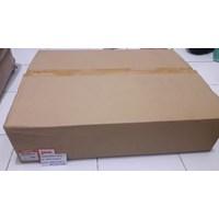 Jual Yanmar 3TNV84T Radiator Assy 129508-44501 2