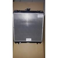 Beli Yanmar 3TNV84T Radiator Assy 129508-44501 4