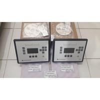 Distributor Woodward LS-521 P/N: 8440-2150 3